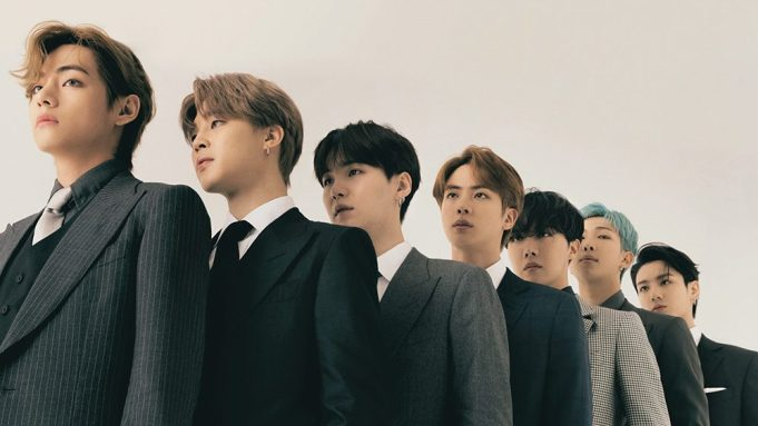 Bts Agency Big Hit Entertainment Doubles Shares On Ipo Debut Variety