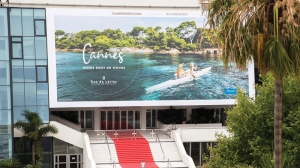 Cannes Confirms July Dates for 2021 Festival