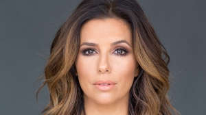 Eva Longoria Joins Matt Walsh in Comedy 'Unplugging'