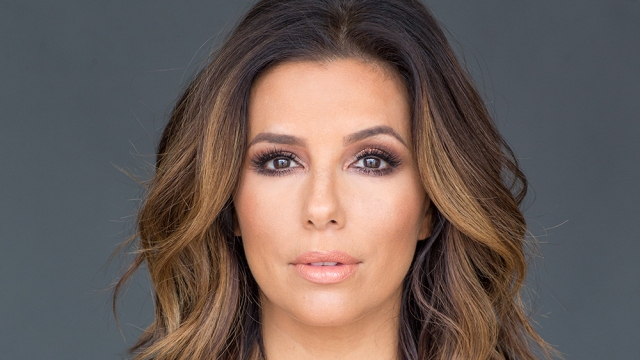 Eva Longoria Teams With Grace Parra Janney, Josh Bycel to Develop Mexican American Comedy at ABC.jpg
