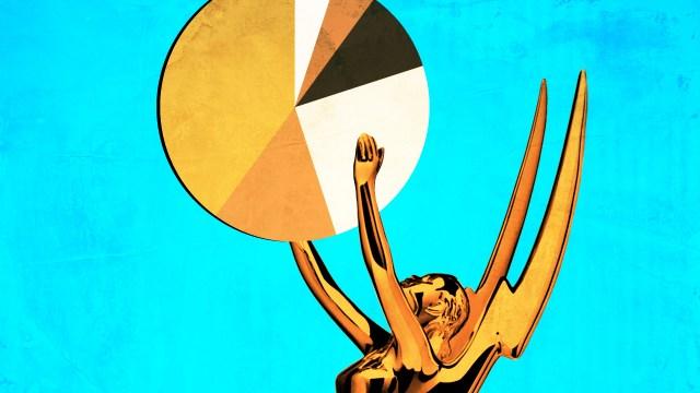2021 Emmys Predictions Hub: All Awards Categories.jpg