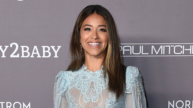 Gina Rodriguez Sets Film Directorial Debut With Sports Drama Inspired by Boxer Ryan Garcia.jpg