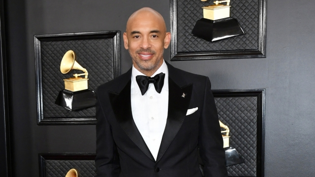 Grammy Chief Harvey Mason jr. on the Elimination of 'Secret' Nomination Committees, and What It Means.jpg