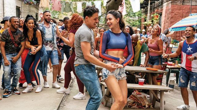 HBO Max Isn't to Blame After 'In the Heights' Fizzles at the Box Office.jpg
