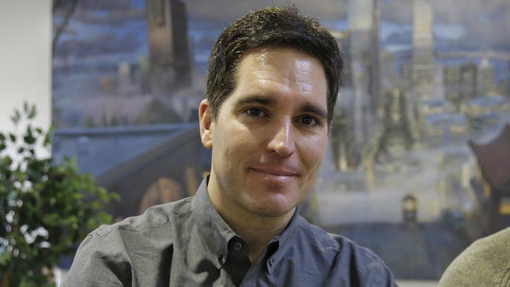 Discovery-WarnerMedia Deal Chatter: John Malone's Big Move, Jason Kilar's Exit Plan