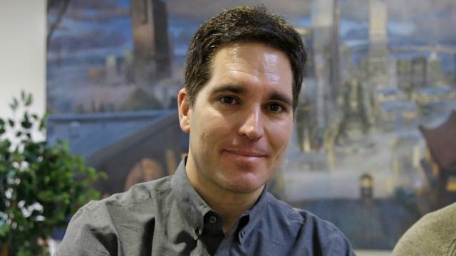 WarnerMedia's Jason Kilar Says His Biggest Regret as Hulu CEO Was Failing to Go International.jpg