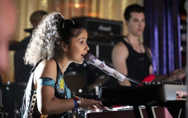 Netflix's In-House Music Maven Is a Former Pop Star.jpg