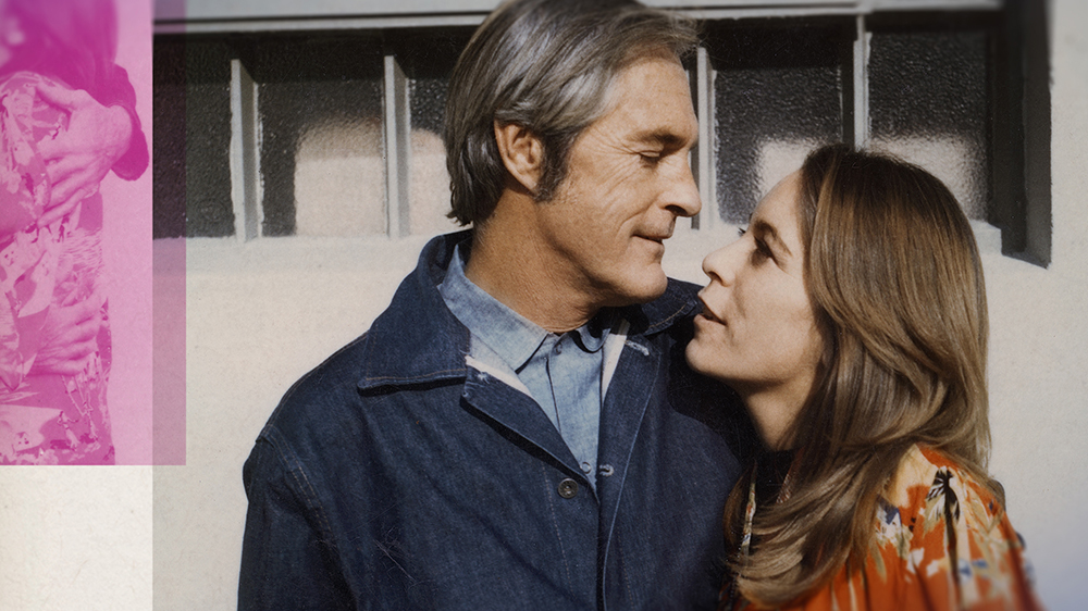 'My Psychedelic Love Story' Review: Timothy Leary on the Run in the '70s, as Told by His Renegade Socialite Lover