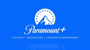 Paramount Plus to Launch March 4 in U.S. and Latin America
