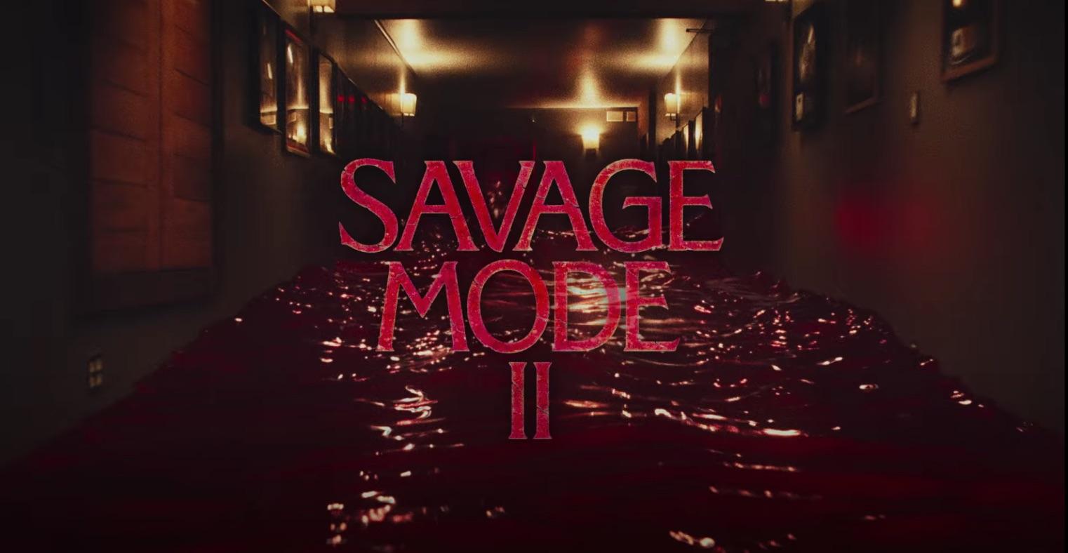 21 savage metro boomin tease savage mode 2 variety 21 savage metro boomin tease savage