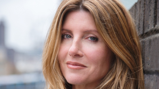 Sharon Horgan to Star in, Co-Write, and Produce Apple Dark Comedy Series.jpg