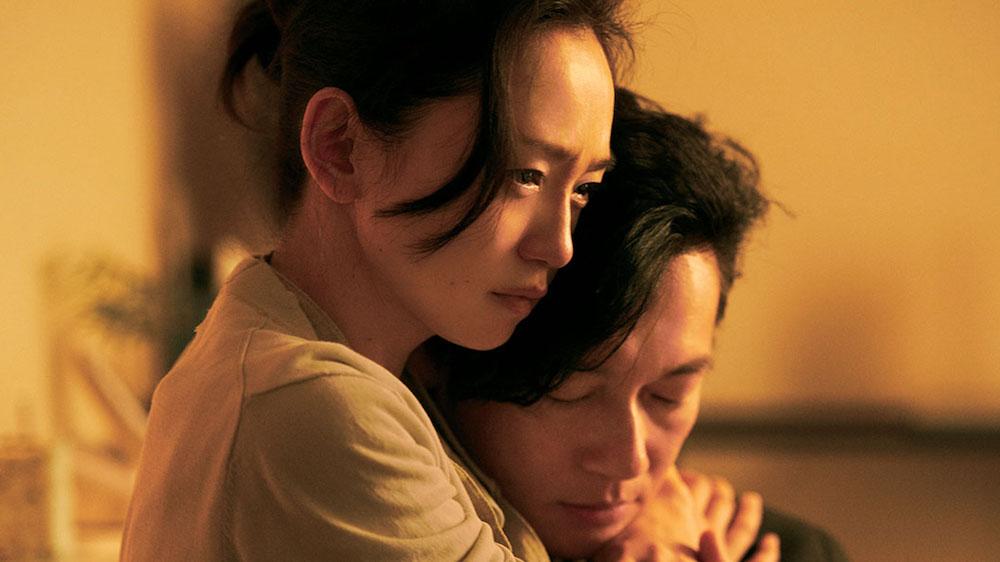 True Mothers // Film japonais - Dramaic