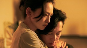 Kawase Naomi's 'True Mothers' Set as Japan's Oscar Nominee