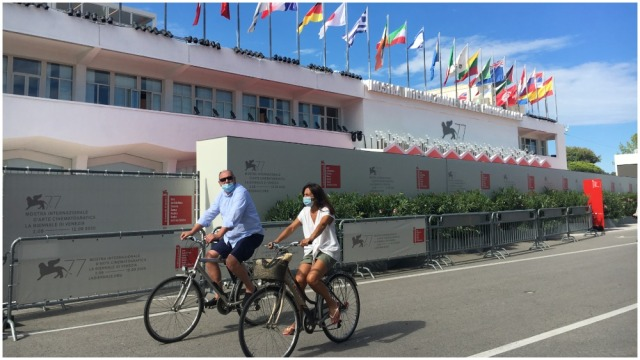 Venice Film Festival Details COVID Plan, Says It Will Be 'Less Complicated' Than Cannes.jpg