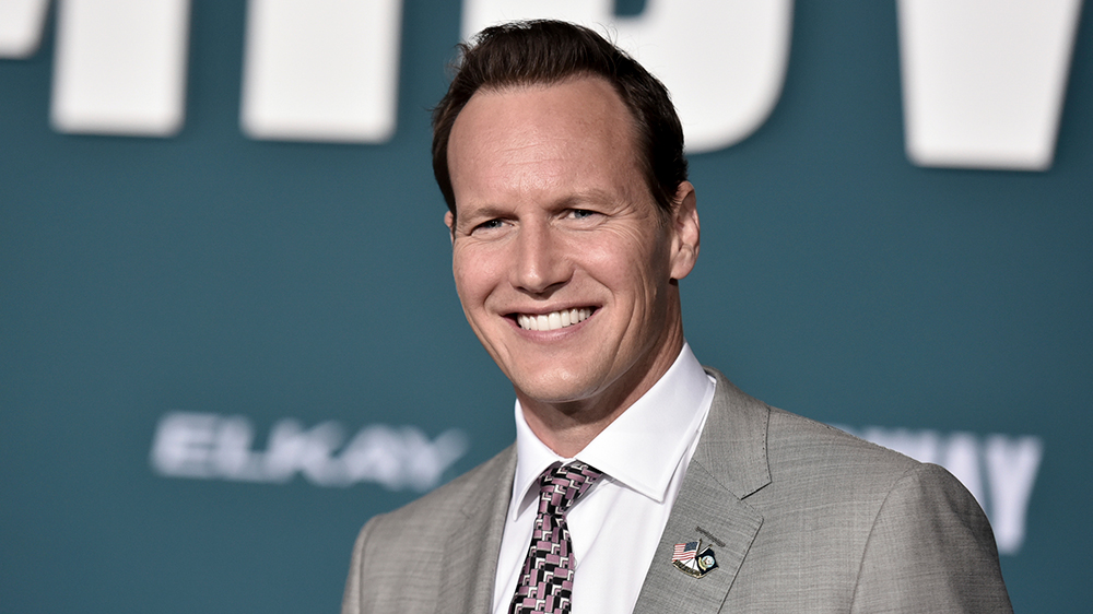 Insidious 5 To Be Directed By Patrick Wilson Variety