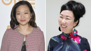 Adele Lim, Hikari Team on Dramedy 'Lost for Words' for Working Title (EXCLUSIVE)