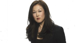 Deluxe Appoints Longtime Netflix Exec Anna Lee Chief Strategy Officer