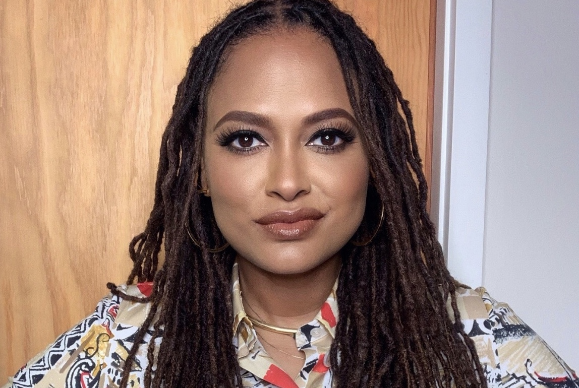 'Selma' Director Ava DuVernay Had a Surprising Start in Movie Work