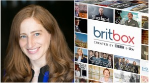 BritBox Promotes Emily Powers to North America Head