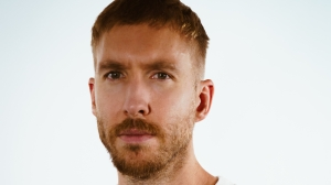 Calvin Harris Sells Publishing Catalog to Vine Investments