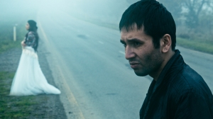 'In Between Dying' Director Hilal Baydarov on His Distinctive Approach to Filmmaking