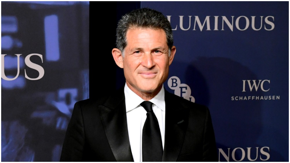 Warner Bros U K Boss Josh Berger Exits After 30 Years Variety Find the latest tracks a new version of last.fm is available, to keep everything running smoothly, please reload the site. warner bros u k boss josh berger
