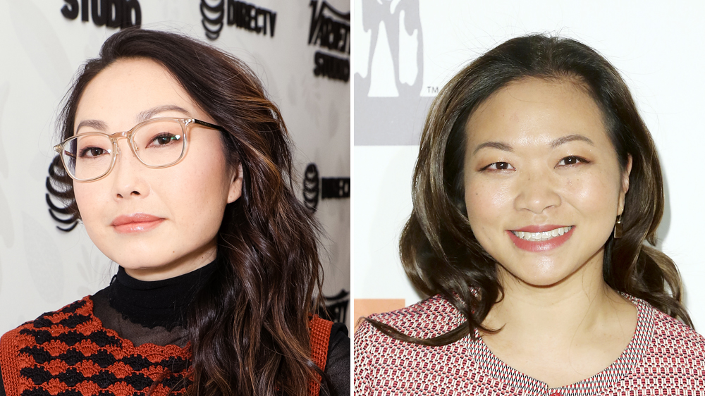variety.com: Lulu Wang and Adele Lim on Lessons From 'Mulan': Why Hollywood Must Reimagine Asian-Inspired Stories