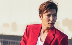 Lee Min Ho Among Six Cast in 'Pachinko' Series at Apple