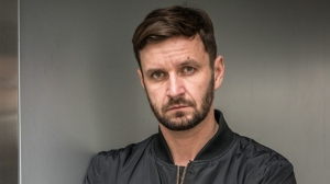 Piotr Domalewski to Direct Afghan War Film 'Betrayed,' Producer of Oscar Nominated 'Corpus Christi,' Leszek Bodzak, on Board (EXCLUSIVE)
