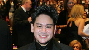 Brunei's Prince Azim, Hollywood Producer, Dead at 38