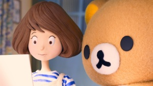 Japanese Anime Is Growing Success Story for Netflix
