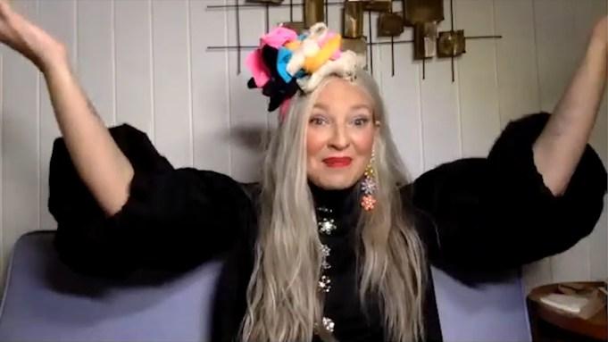 Sia Music Power of Women