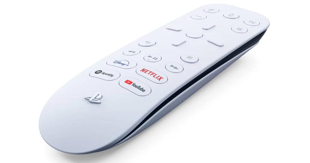 Sony PlayStation 5 Launching With Netflix, Disney Plus, Apple TV, Hulu -  Variety