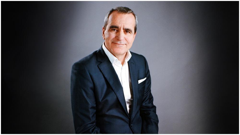 Takis Candilis Returns to Banijay as Senior Adviser