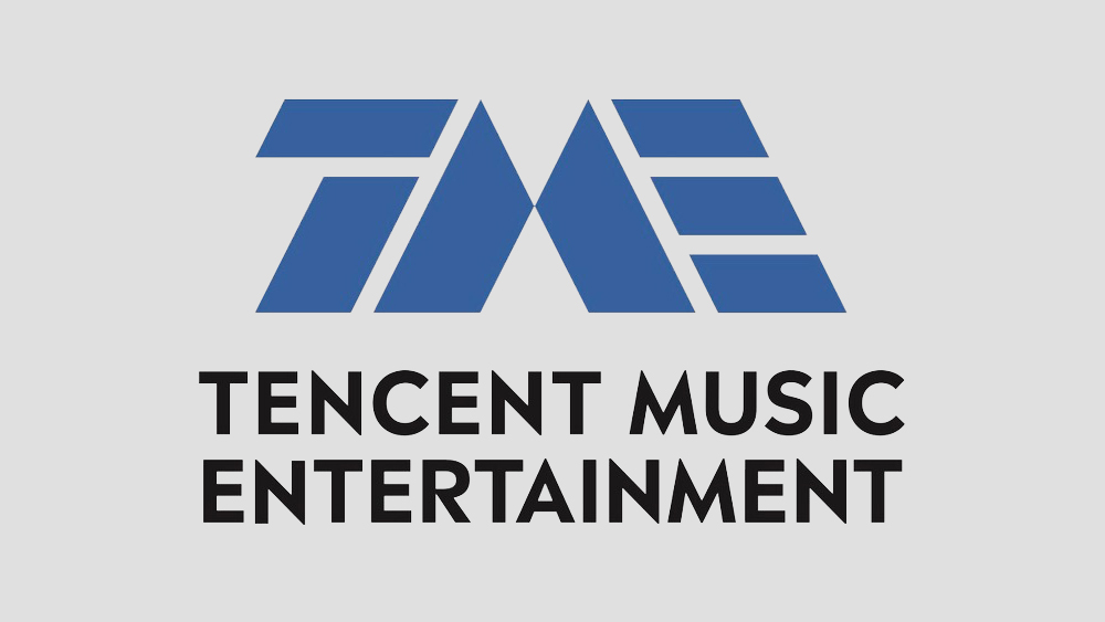 Image of article 'Tencent Music Paying $415 Million for Lazy Audio'