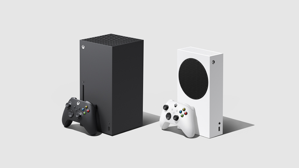 Xbox's Next-Generation Focuses Are 'Performance, Games and Community,' Says Microsoft Exec