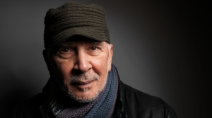 Frank Langella on 'Trial of the Chicago 7,' Being Skeletor and His Legacy