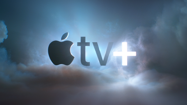 Apple TV Plus Had Fewer Than 20M Subscribers as of July 2021 in U.S. and Canada, Tech Giant Told IATSE.jpg