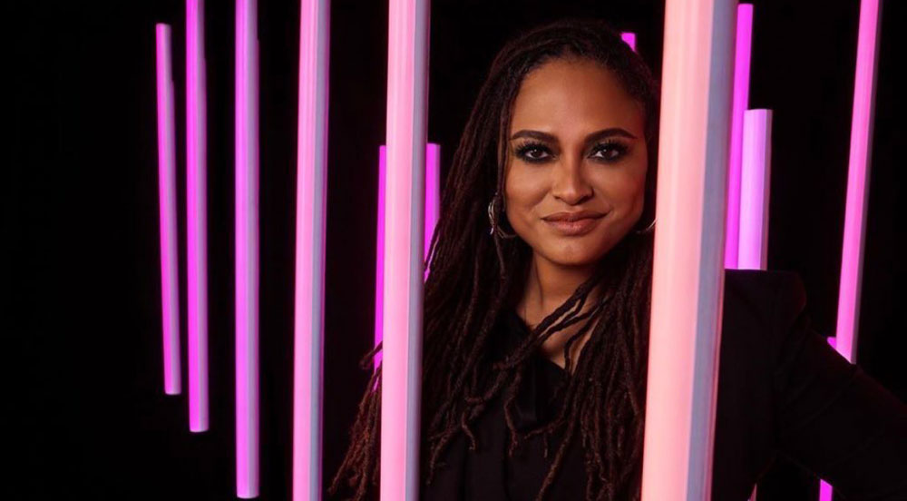 Ava DuVernay, George W. Bush, Chance the Rapper Join SXSW Speaker Lineup