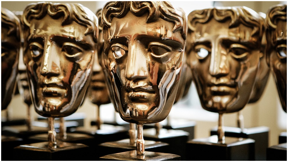 BAFTA Film Awards 2021: Night 2 - Live Updates - Variety