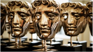 BAFTA Extends Awards Eligibility Period Through 2021 Calendar Year