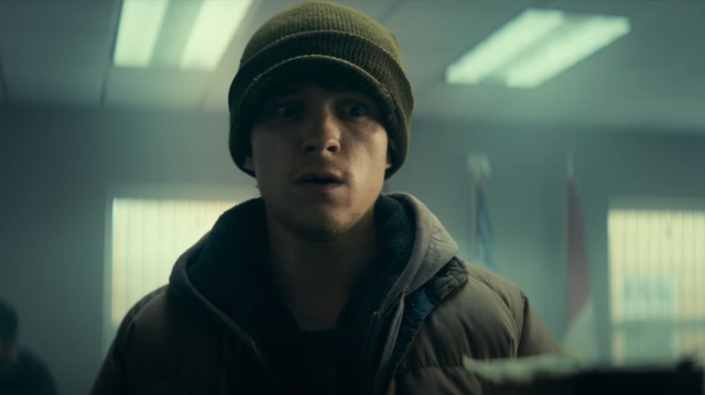 'Cherry' Review: Tom Holland Acts Methodically in an Overblown Dud From the Russo Brothers.jpg