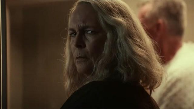 Box Office: 'Halloween Kills' Targets $50 Million Opening Weekend, Despite Simultaneous Peacock Debut.jpg