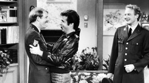 PlutoTV Dedicates New Channels to 'Happy Days,' 'The Beverly Hillbillies' (TV News Roundup)