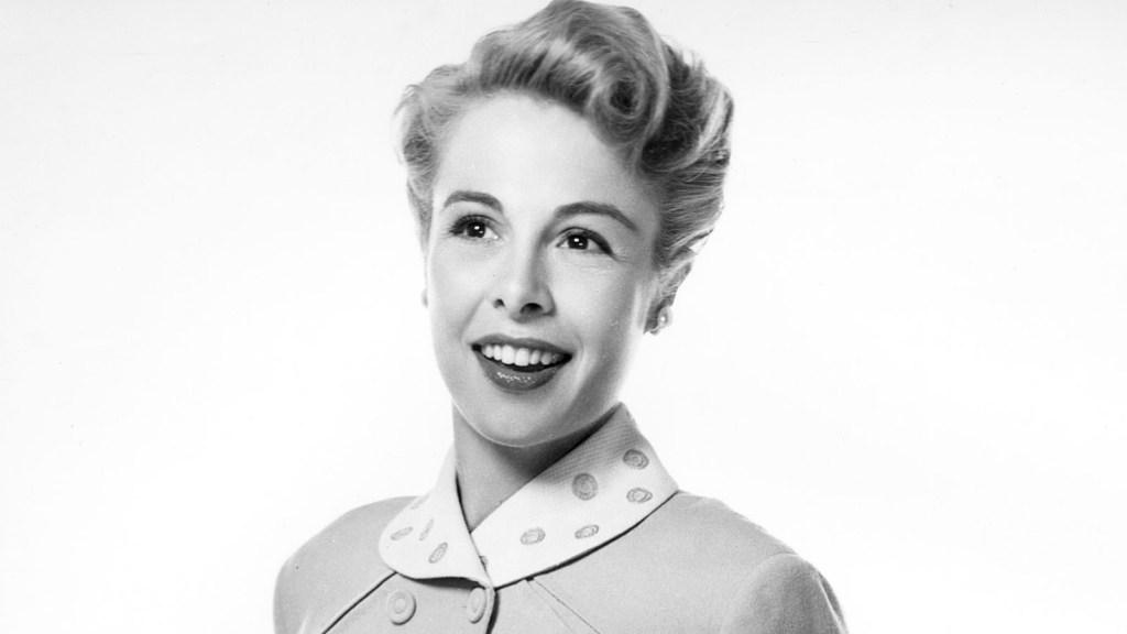 Artist Obituaries cover image