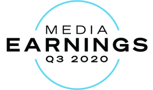 Media Earnings