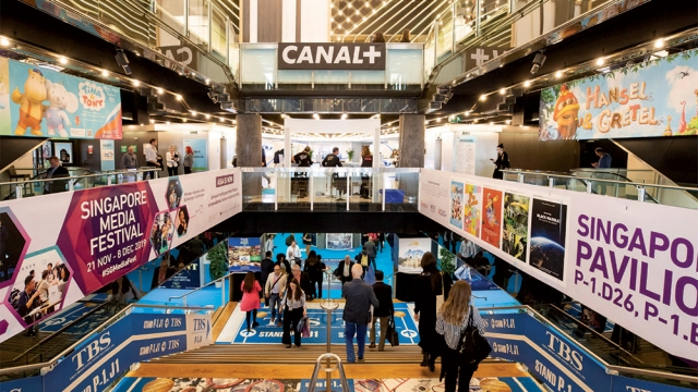 Banijay Group Withdraws From October Mipcom Market in Cannes (EXCLUSIVE).jpg