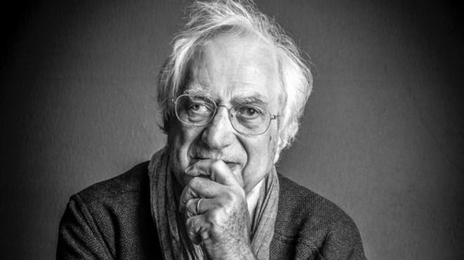 Bertrand Tavernier Appreciation: In French Film Maven, American Cinema Found One of Its Greatest Champions