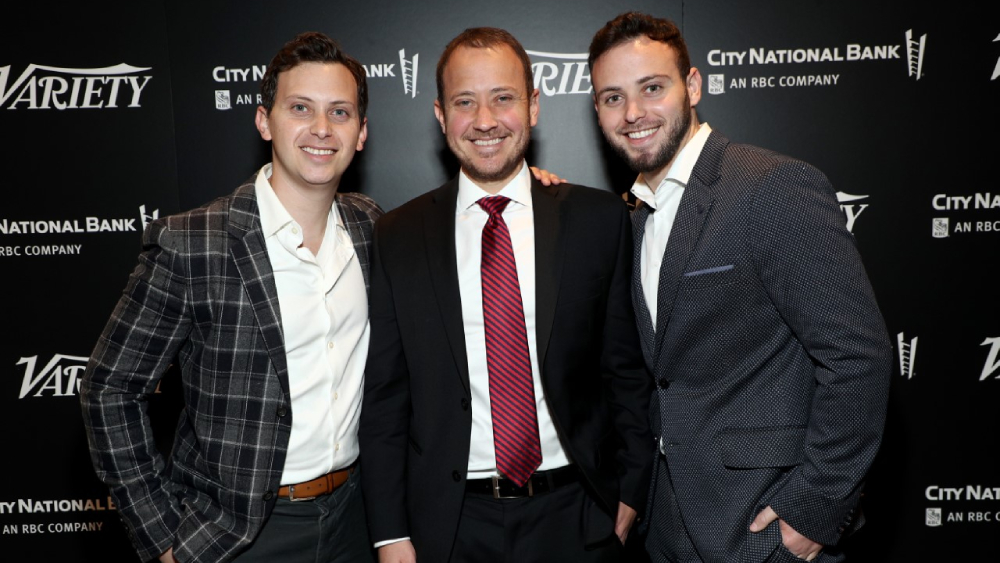Behind MeidasTouch: How Three Brothers Slam Donald Trump Daily With Razor-Sharp Viral Videos