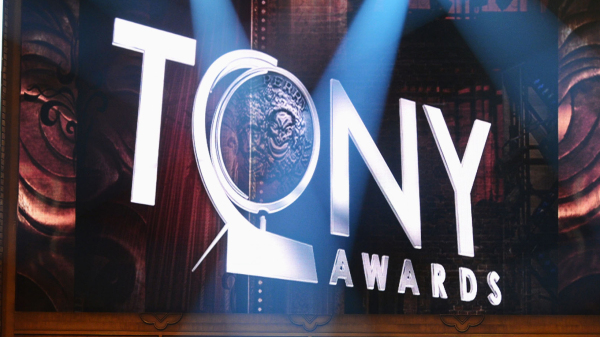 As CBS and Paramount Plus Expand and Split This Year's Tony Awards, Execs and Producers Explain Why.jpg